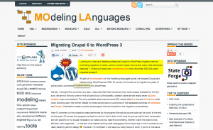 migrating-drupal-6-to-wordpress-3