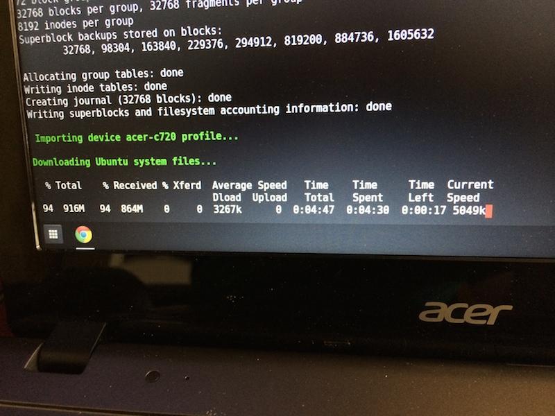 downloading-ubuntu